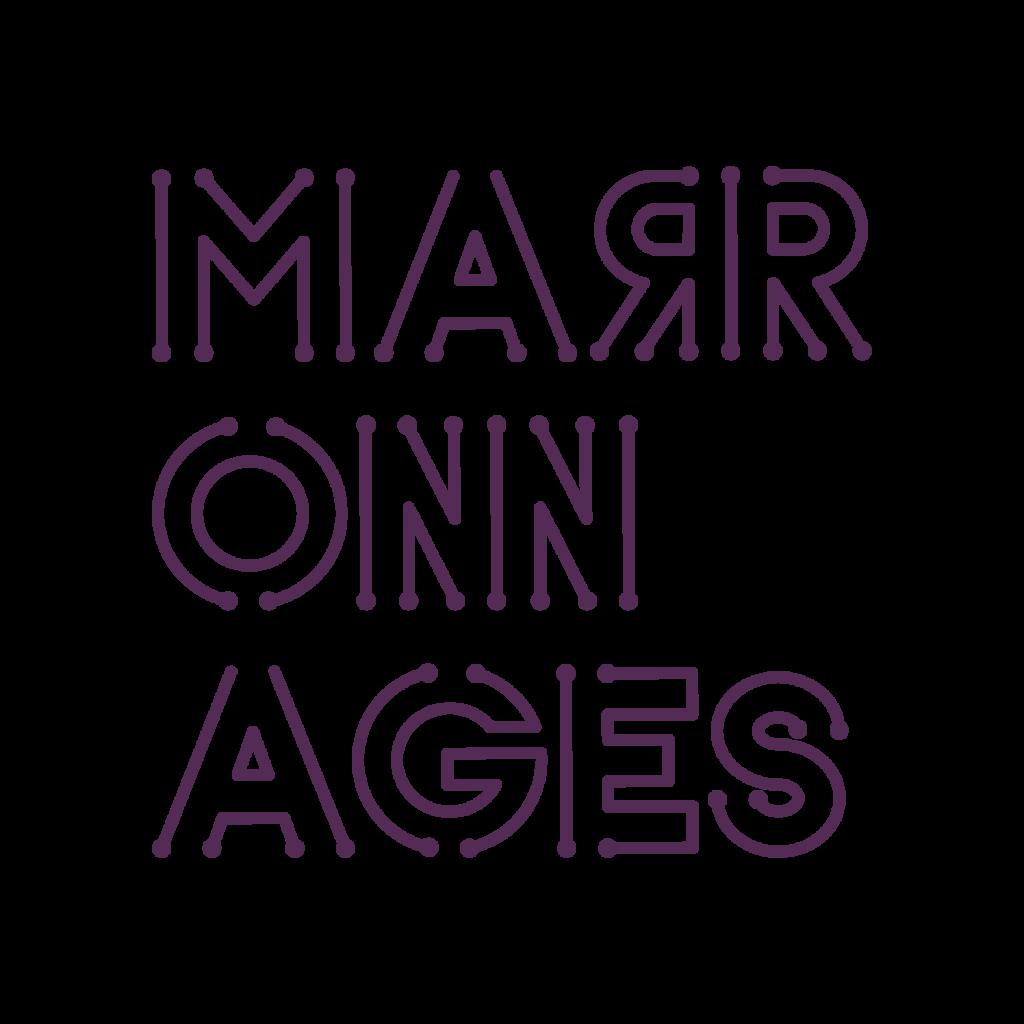 logo revue marronnage